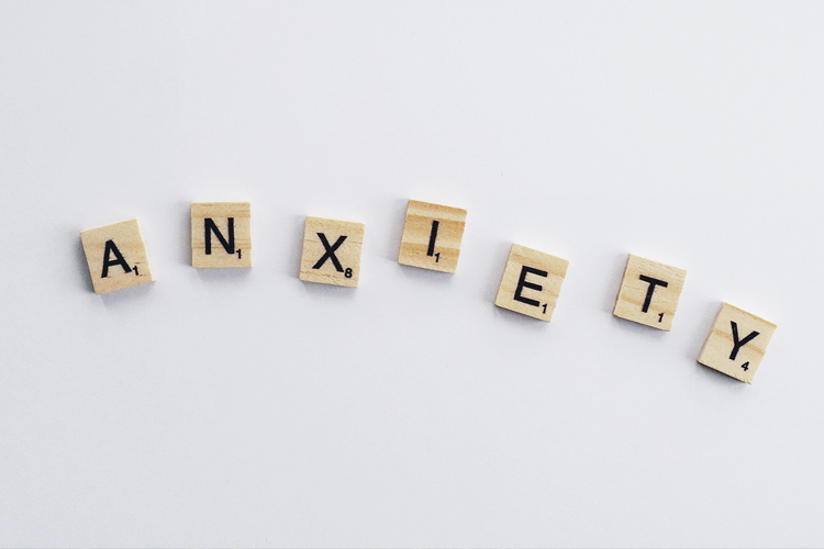 anxiety-block-letters