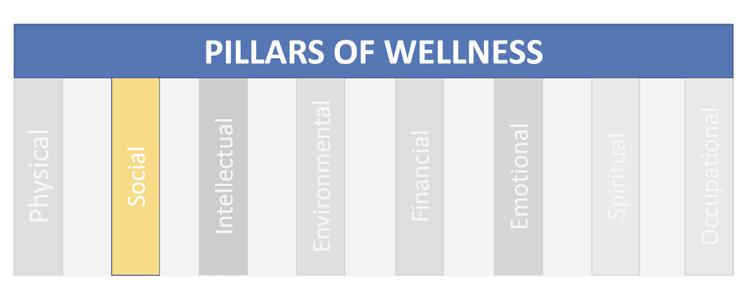 pillars-of-wellness-social