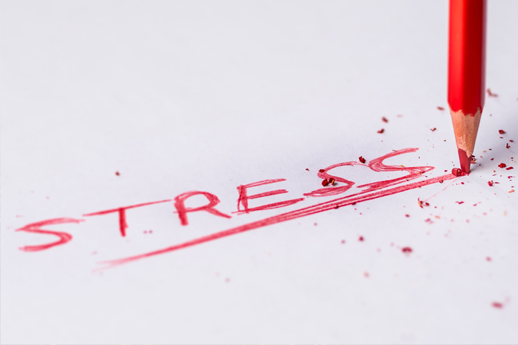 red-pencil-stress