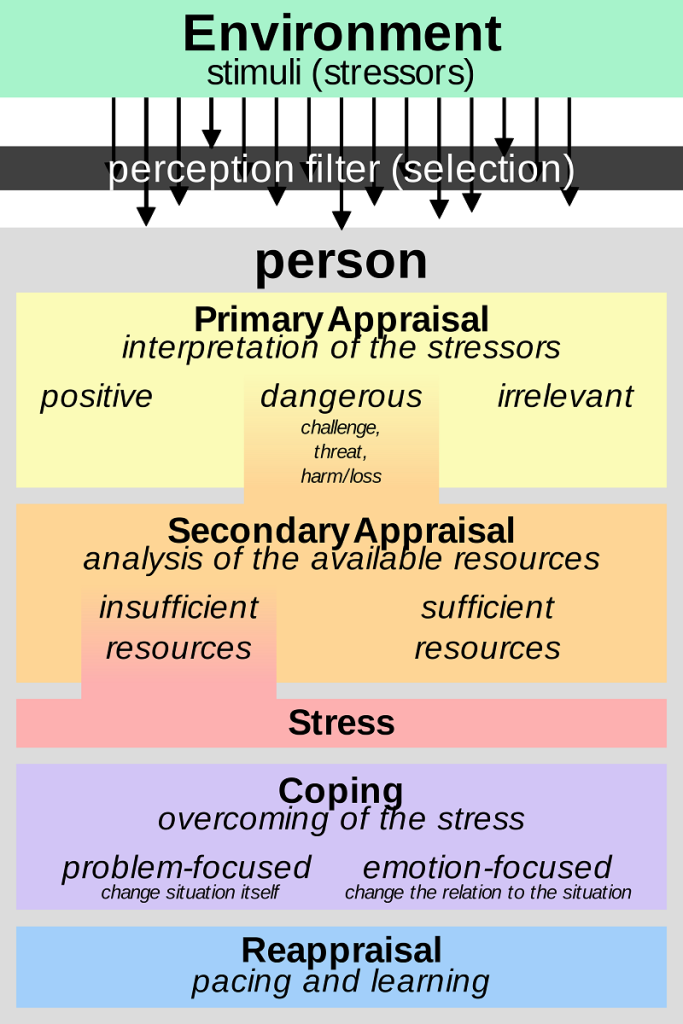 Stressful-Life-Events-Lead-to-Increased-Risk-Of-Illness-Scale