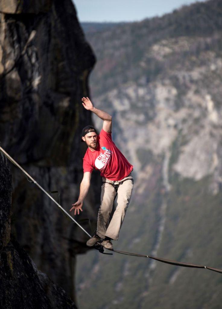 man-on-tightrope
